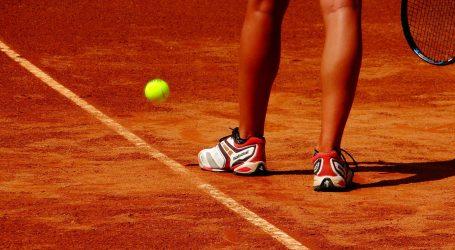 WTA LJESTVICA: Martić pala za jedno mjesto