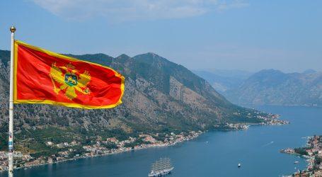Crna Gora potpisala Deklaraciju o završetku procesa integracije u NATO