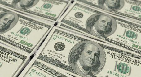 NAJSKUPLJI RAZVOD U POVIJESTI: Jeff Bezos bivšoj će supruzi isplatiti 38 milijardi dolara