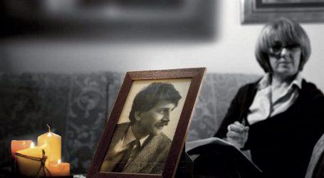 TAJNA SNIMKA: Što je prije ubojstva Josip Reihil Kir govorio na sastanku uoči srpske agresije