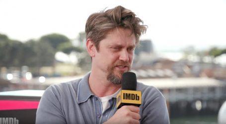 Andy Muschietti će biti redatelj filma 'The Flash'