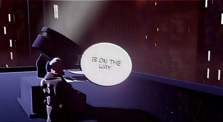 Uskoro kreće snimanje filma o Batmanu