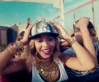 Beyoncé Knowles i ponovno okupljanje grupe 'Destiny's Child'