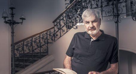 Kako je hrvatski postao jezik idealan za filozofske književne rasprave