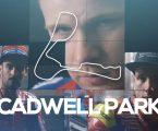VIDEO: Presjek događanja na stazi Cadwell Park