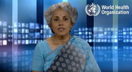VIDEO: Svjetska zdravstvena organizacija se pridružila cOAlition S-u
