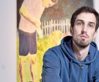 DOSSIER: Kako su mladi hrvatski slikari sami sebi otvorili tržište
