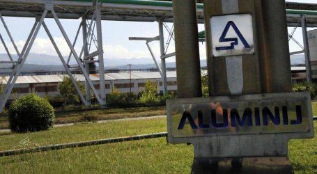 Financijska policija BiH ušla u prostorije mostarskog Aluminija