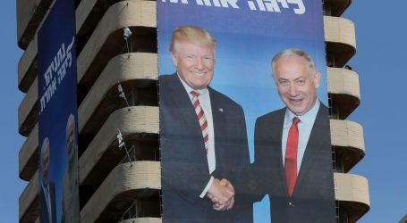 Netanyahu dolazi u Ukrajinu, u prvi posjet jednog izraelskog premijera u dvadeset godina