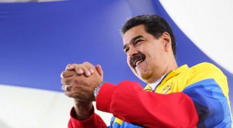Međunarodna konferencija o Venezueli pozvala na hitne prijevremeneizbore