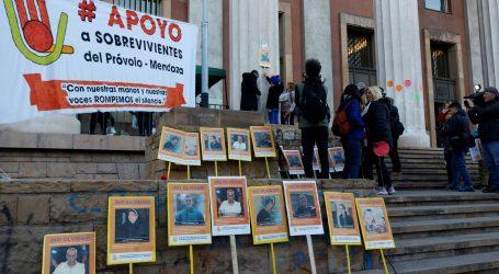 U Argentini počelo suđenje svećenicima, optuženi za seksuano zlostavljanje gluhonijeme djece