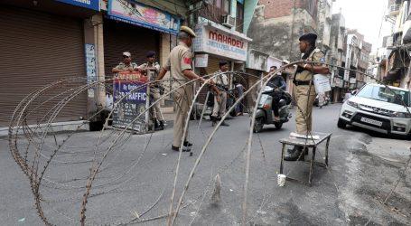 Pakistan protjerao indijskog veleposlanika, obustavlja trgovinu s Indijom