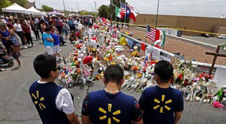 "Nakon pucnjave u El Pasu Meksiko odbacuje ""govor mržnje"""