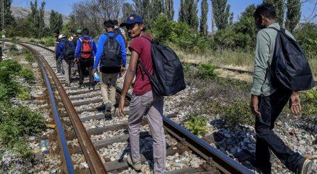 UN: 70 milijuna izbjeglica u svijetu, najviši broj od Drugog svjetskog rata