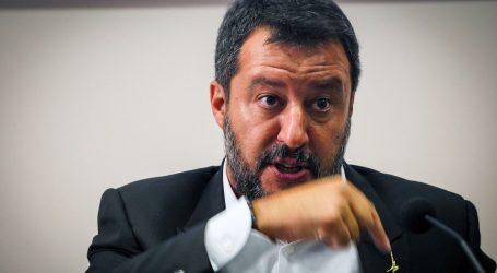 U Italiji se sprema odlazak populističke vlade