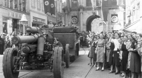 Poljska od Njemačke želi odštetu za Drugi svjetski rat