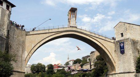 11 GODINA BEZ IZBORA U MOSTARU Bešlić pozvao na dogovor