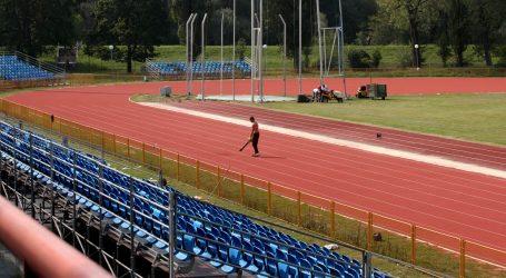 IAAF uvodi novi sustav najjačih svjetskih atletskih mitinga