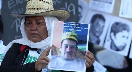 U Meksiku od 2006. pronađeno 3024 tajnih jama s tisućama trupala