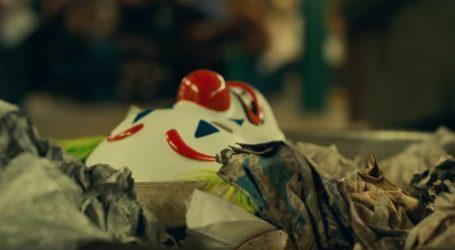 Premijera filma 'Joker' uz povećanu sigurnost
