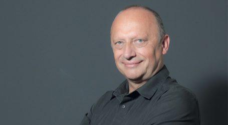 PURIVATRA: 'Zbog predanog rada i fanatične publike festival u Sarajevu je dobar'