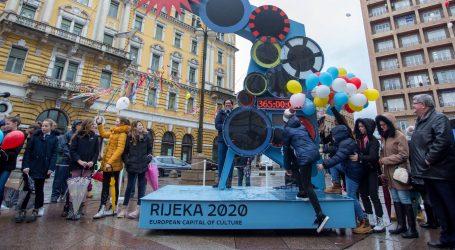 """Rijeka 2020: Bijenale industrijske umjetnosti na temu """"Ravno u Sunce"""""""