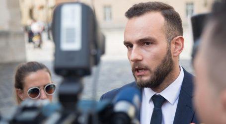 """SINDIKATI: """"Nema sastanka s ministrom rada dok se ne donese odluka o referendumu"""""""