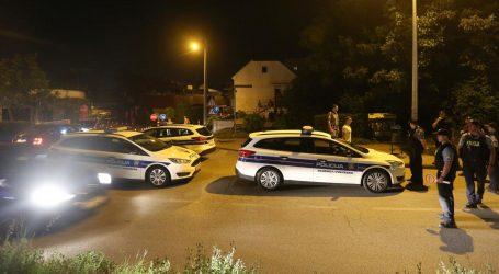 KRVOPROLIĆE NA KAJZERICI: Ubojica počinio samoubojstvo, ubijene 3 žene, 2 muškarca i dijete