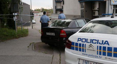 MINISTARSTVO SOCIJALNE POLITIKE: Ubojica nije bio evidentiran kao obiteljski nasilnik