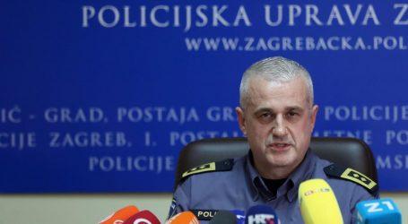 POLICIJA OBJAVILA DETALJE: Ubojica je bio 36-godišnji taksist, preživjela beba je njegovo dijete