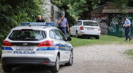 Motiv šesterostrukog ubojstva pokušat će razjasniti vještačenjem mobitela