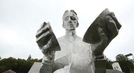 """""""Putevima Nikole Tesle"""" postaje prva znanstveno-kulturno-turistička ruta na svijetu"""