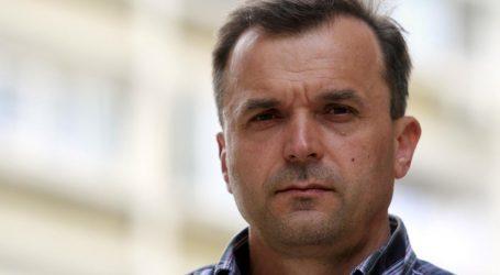 Preminuo Ivica Tolić, bivši hrvatski eurozastupnik