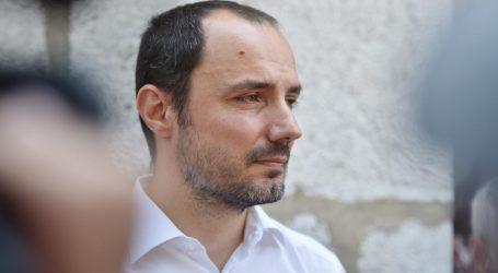"""MILOŠEVIĆ O NAPADU KOD KNINA: """"Ovo je još jedan napad na Srbe"""""""