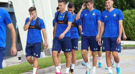 LIGA PRVAKA Prođe li Ferencvaros, Dinamo će igrati s Mariborom ili Rosenborgom