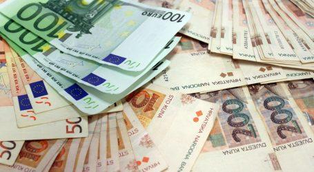 OBJAVLJENI DETALJI VELIKE AKCIJE U ZADRU: Uhićeno 16 osoba, državu oštetili za 2 i pol milijuna kuna