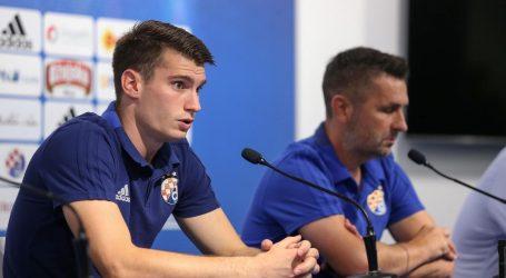 Bjelica najavio susret protiv Ferencvaroša, Livaković potpisao novi ugovor