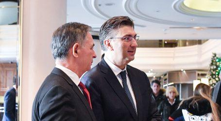 """PUPOVAC """"Hrvatska čimbenik nestabilnosti u regiji, rehabilitira se ustaštvo"""""""