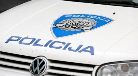 ZAVRŠIO U ISTRAŽNOM ZATVORU: Tražio od 40-godišnjaka da ubije tročlanu obitelj