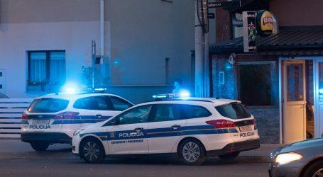 Šestero ubijenih u kući u Novom Zagrebu, policija traga za ubojicom