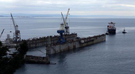 U moru kod 3. maja pronađeno tijelo nestalog 78 – godišnjaka