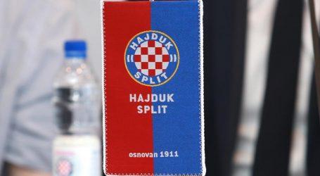 NAŠ HAJDUK Pokrenuta procedura o referendumu za izbore za NO Hajduka
