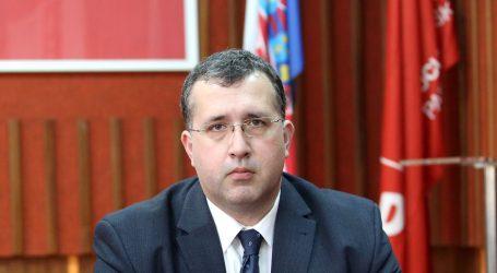Splitski SDP komentirao Kolindin dolazak na Thompsonov koncert