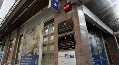 USKOK pokrenuo istragu protiv 13 krijumčara migranata, zaradili najmanje 700 tisuća kuna