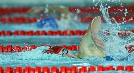 Franko Grgić svjetski juniorski prvak na 800 metara