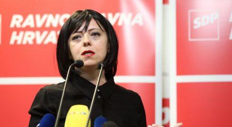 SDP predstavio plan i prijedlog za potpunu legalizaciju konoplje