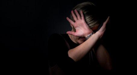 Djevojka iz BiH javila se na oglas za čuvanje djeteta, uzeli joj putovnicu, zatočili i prijetili smrću