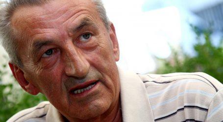 STIPETIĆ PRVI PUT GOVORI O PADU POSAVINE: 'Dvaput su me spriječili da presiječem srpski koridor'