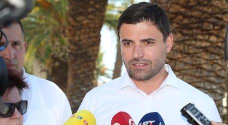"""BERNARDIĆ: """"Potvrđeno da je Plenković trebao ranije smijeniti Kuščevića"""""""