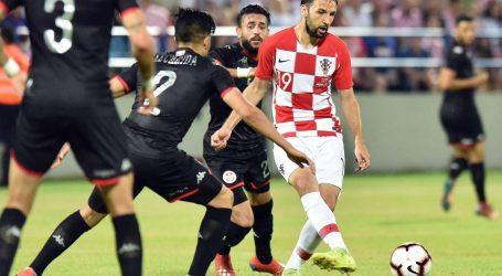 Milan Badelj se vratio u Fiorentinu